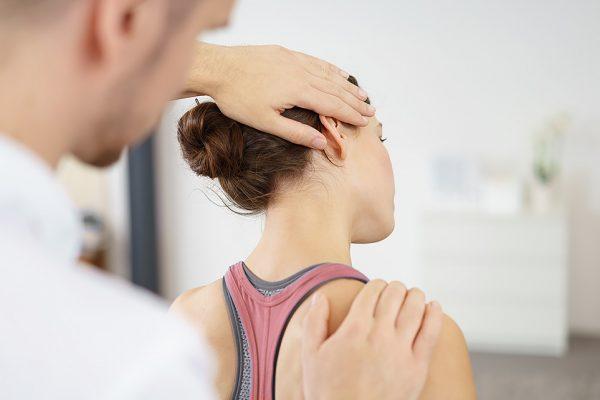 Galvos svaigimas – diagnostika ir gydymas