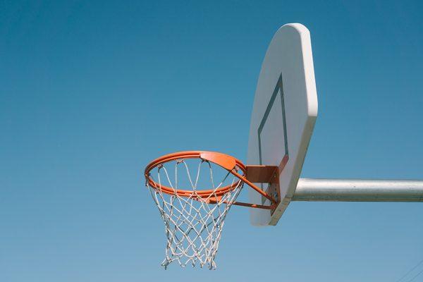 Krepšinio traumos – kaip jų išvengti?