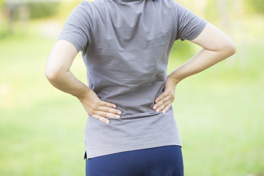 Skaityti apie skausmas pilvo kairėje pusėje