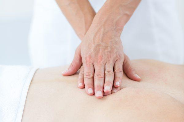 Nugaros skausmas apačioje – ar įmanoma jo atsikratyti?