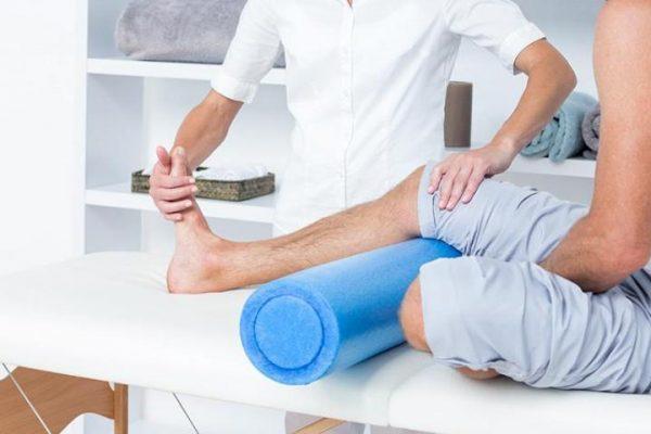 Tirpsta rankos ar kojos? Kodėl atsiranda kojų ir rankų tirpimas, bei kaip jį gydyti