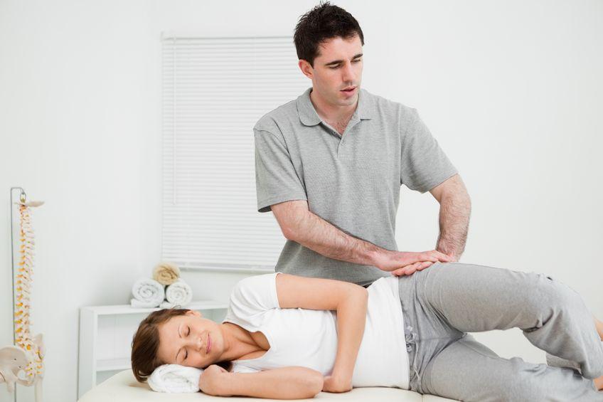skausmas nugaros apacioje gydymas kineziterapija