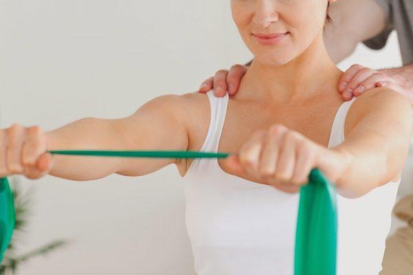 5 patarimai kaip tapti fiziškai aktyvesniais