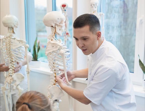 schroth metodas skoliozes gydymas kaune andrius fedosejevas
